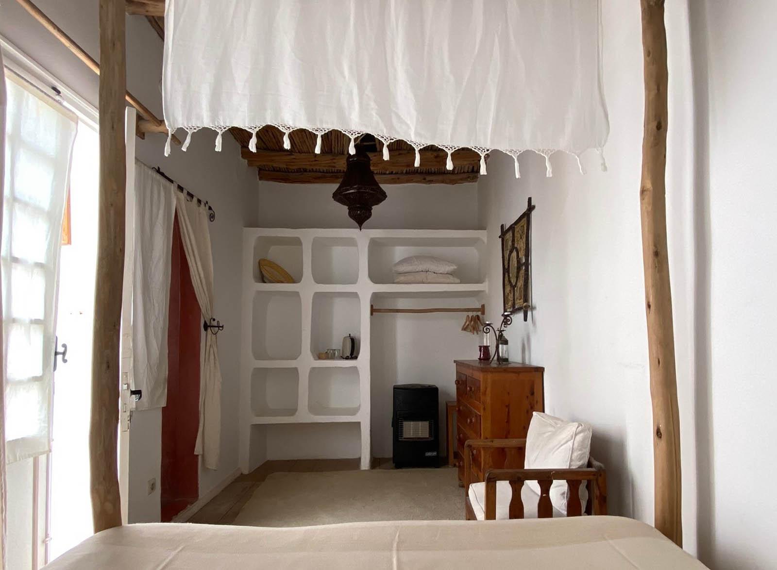 Chambre Amoureux 1